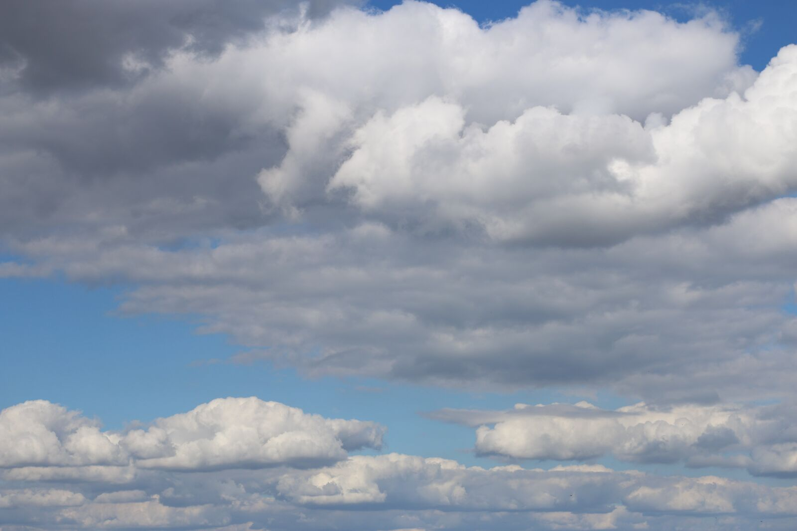 "Canon EOS 70D sample photo. ""Cloudscape, clouds, sky"" photography"