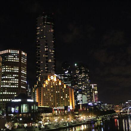 brisbane, australia, architecture, Canon EOS 750D