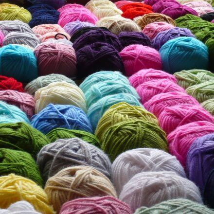 yarn, wool, rolls, Panasonic DMC-FX10
