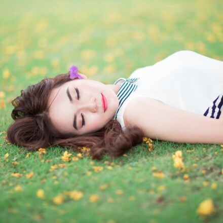 girl, model, female, Canon EOS 5D MARK III