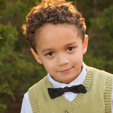 kid, boy, child, Canon EOS 5D MARK III