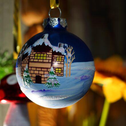 christmas, new year's eve, Sony SLT-A77