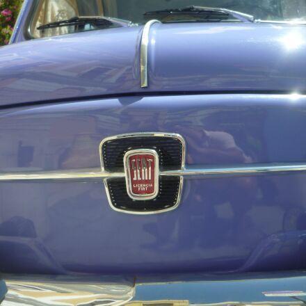 car, frontal, seat, Panasonic DMC-FS3