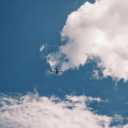 aeroplane, aircraft, airplane, Samsung NX3000
