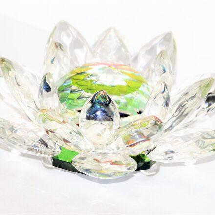 gloss, ornament, diamond, Sony SLT-A58