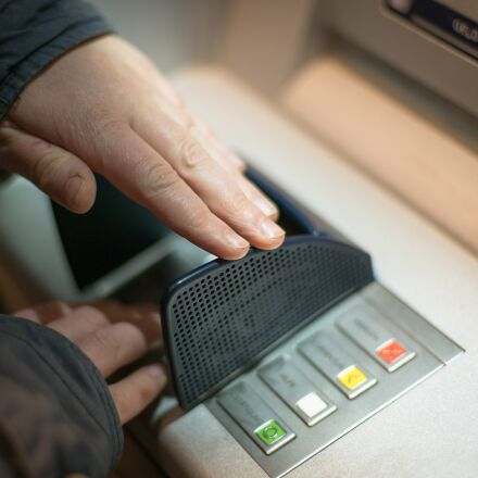 scam, atm, security, Sony ILCE-7SM2