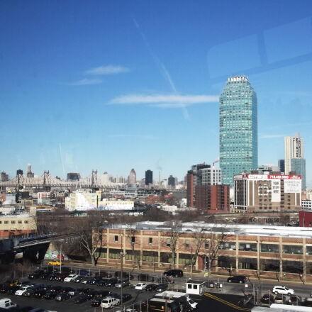 city, japan, skyline, Fujifilm FinePix C10