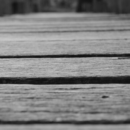 web, wood, bridge, Nikon 1 S1