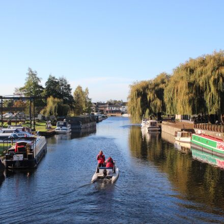 ely boating, boating, rowing, Canon EOS 600D