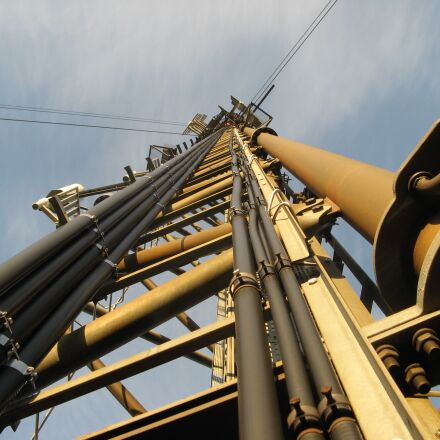 mast, antenna, tower, Canon POWERSHOT A710 IS