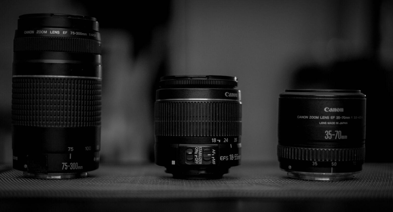 "Fujifilm X-E1 sample photo. ""Black, and, white, camera"" photography"