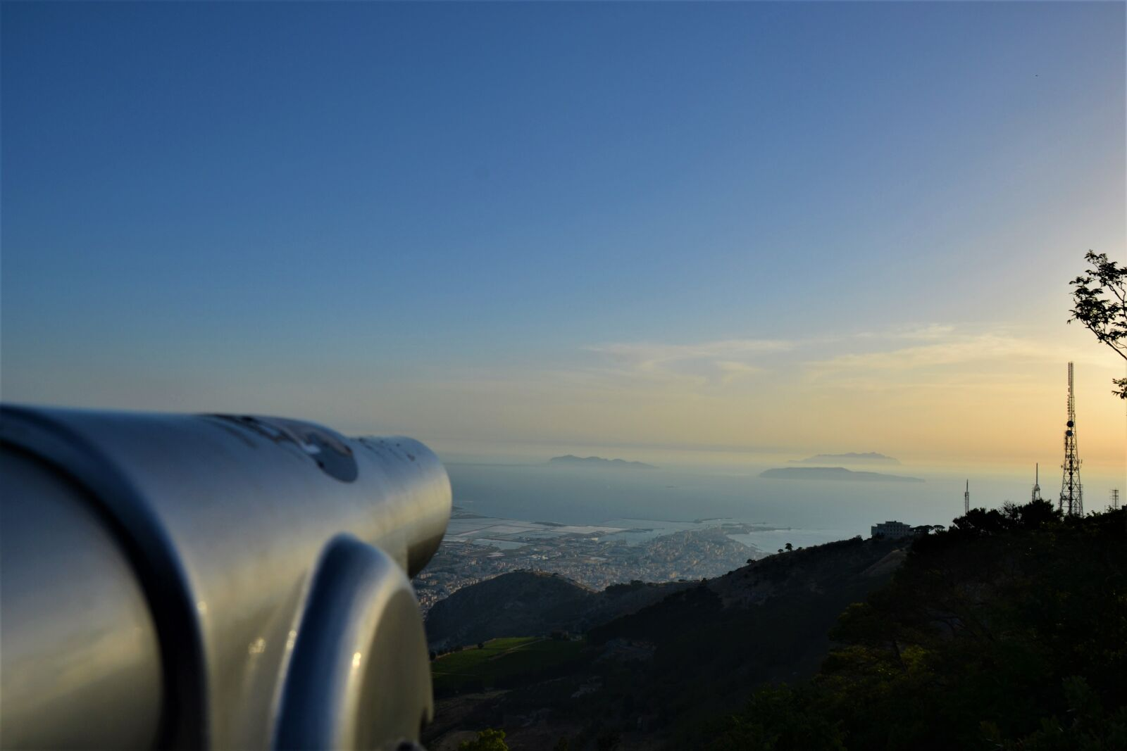 Nikon D3100 sample photo