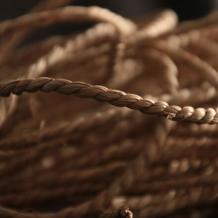 industry, pattern, texture, rope, Canon EOS 70D