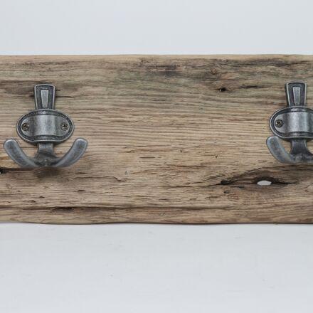 hooks, wooden, driftwood, Canon EOS 6D