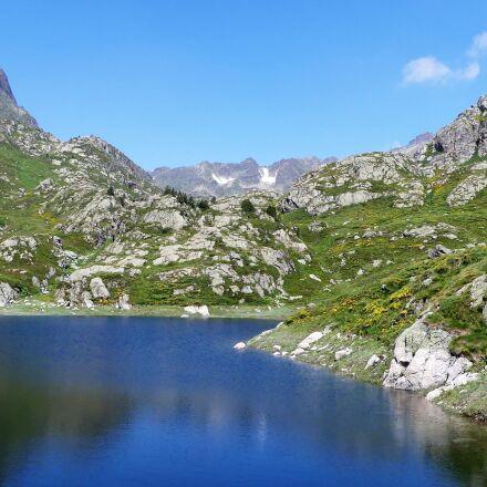 nature, landscape, mountain, Panasonic DMC-FZ300