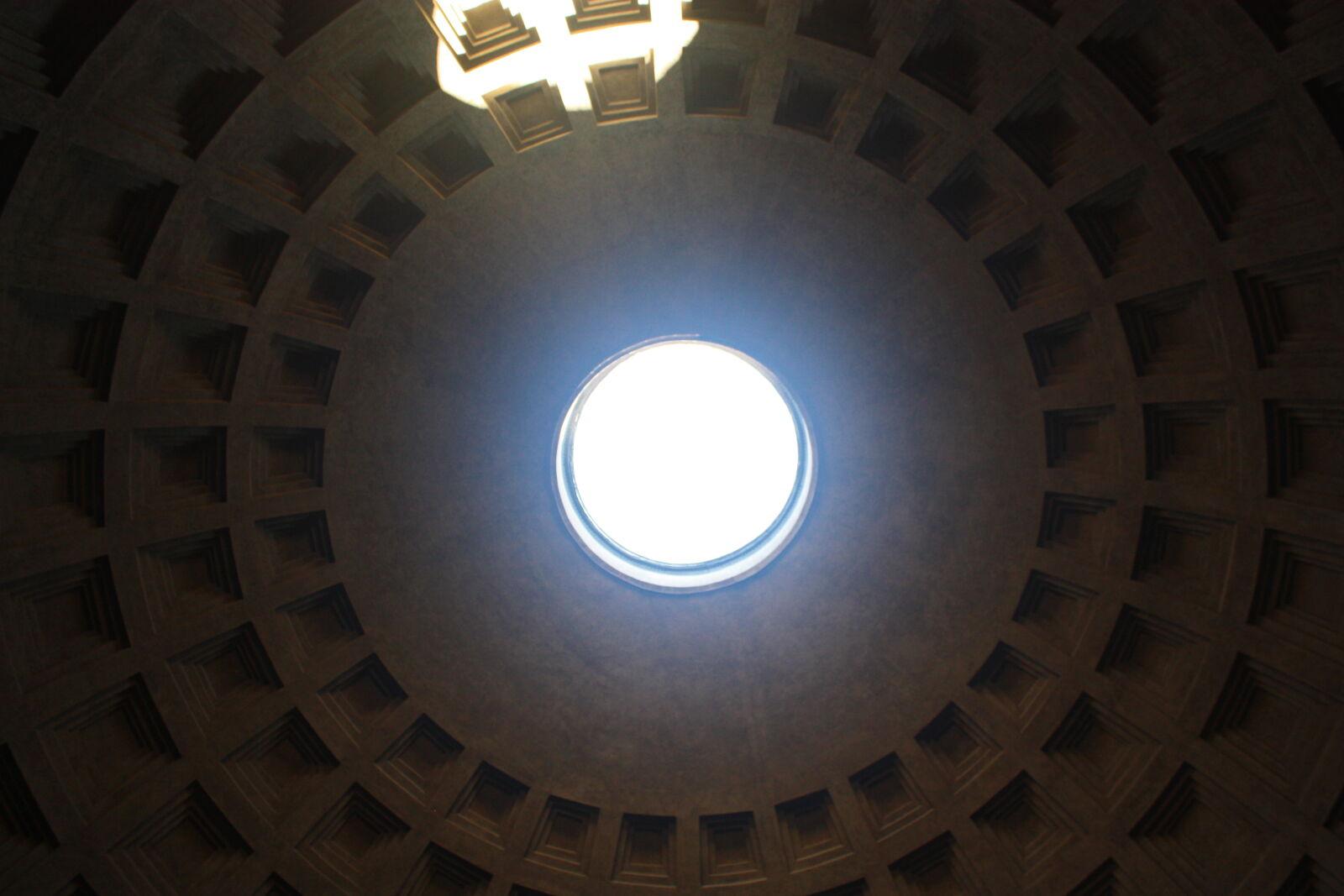 archirtecture, building, church, circle