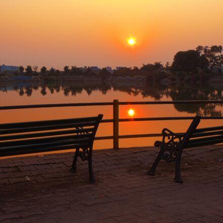 landscape, best, top, Nikon COOLPIX P310
