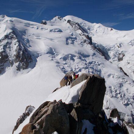 mountain, climbing, mountaineering, Nikon COOLPIX L29