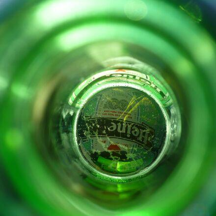 bottle, party, beer, Panasonic DMC-FX10