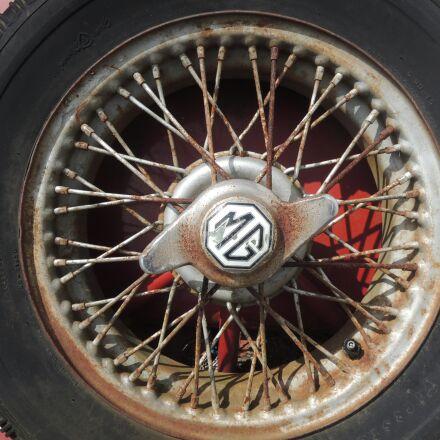 wheel, tire, rim, Nikon COOLPIX P310