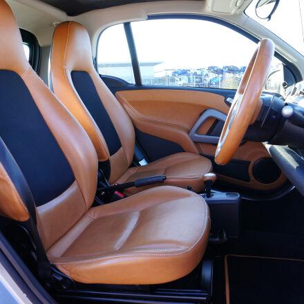 car, interior, leather, seats, Sony NEX-5N