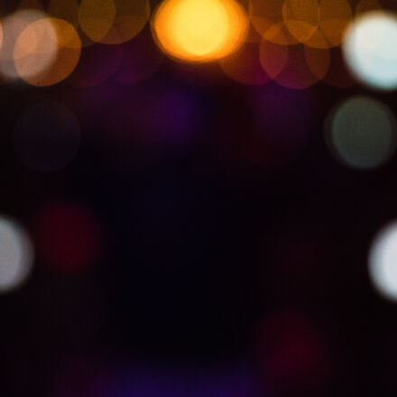 blurry, Sony ILCE-7RM2
