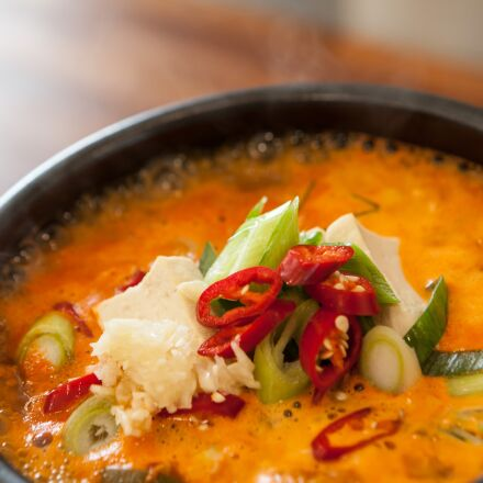 soybean, korean, korean food, Canon EOS 5D MARK II