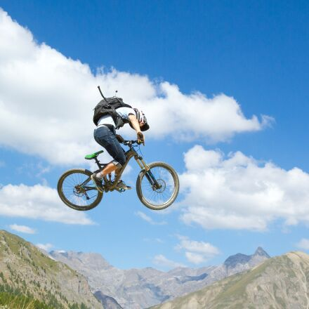 sports, adventure, bike, Canon EOS 7D