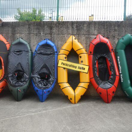 rafting, italy, packrafting, Nikon COOLPIX AW100