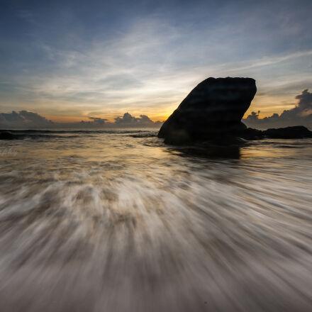 amazing, beach, beautiful, hobby, Nikon D90