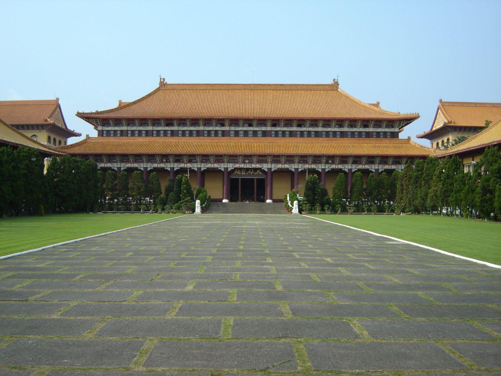 taiwan, travel, temple