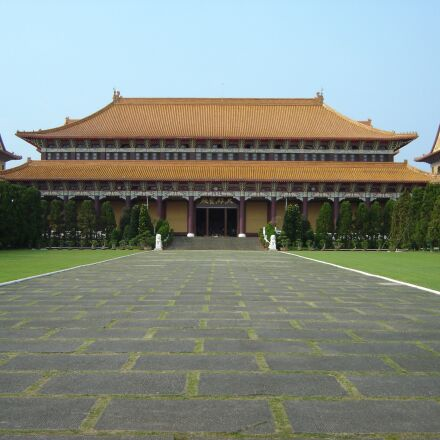 taiwan, travel, temple, Sony DSC-P73