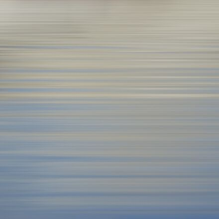 background, abstract, water, Pentax K10D