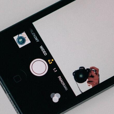 theme, reflections, Nikon D3100