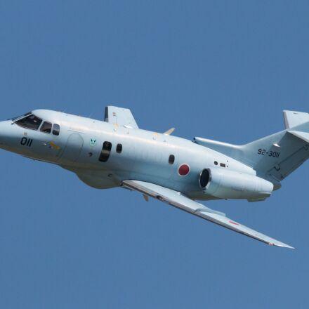 self defense, airplane, aircraft, Canon EOS 70D