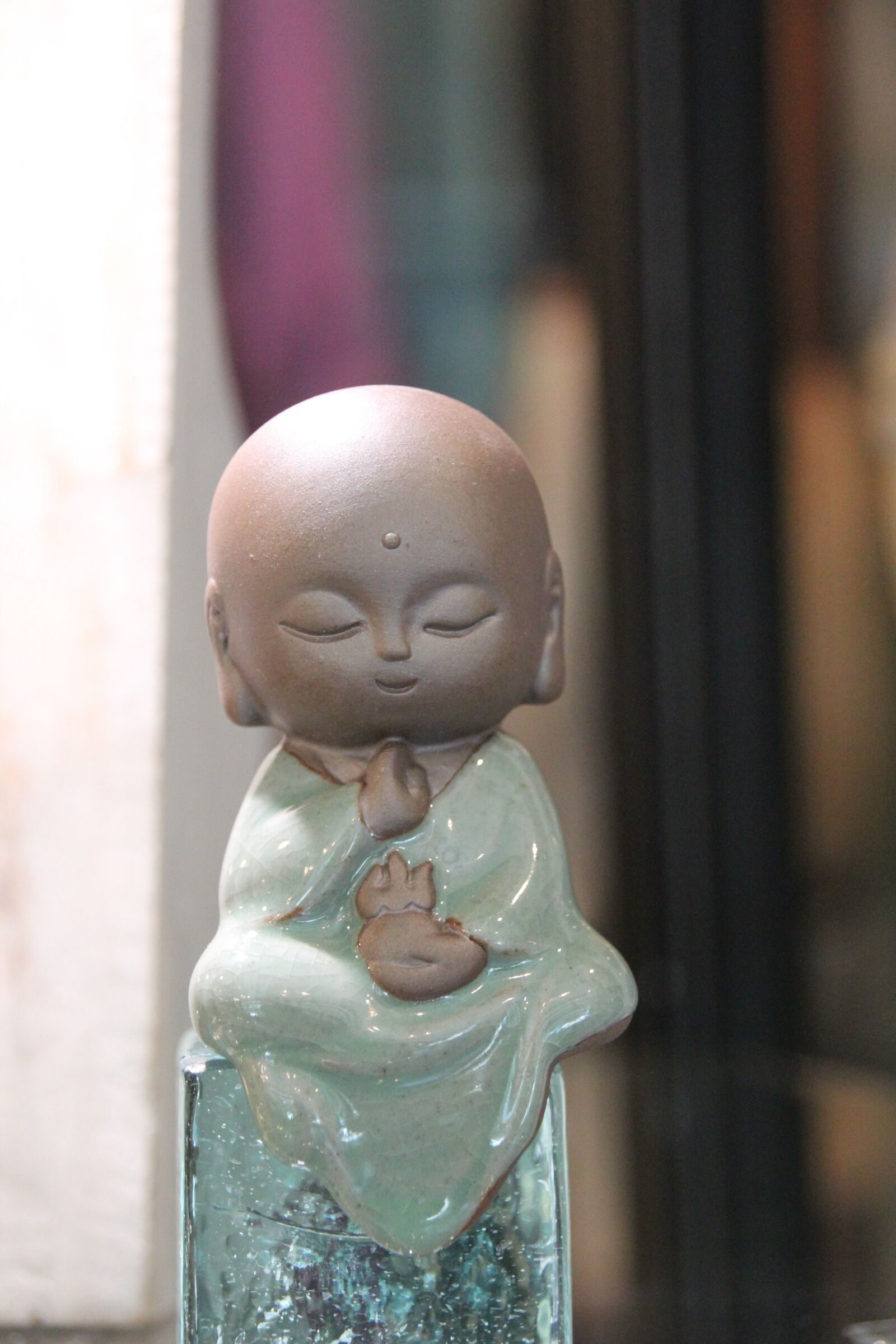 "Canon EOS 600D (Rebel EOS T3i / EOS Kiss X5) sample photo. ""Yogi, yoga, buddha"" photography"