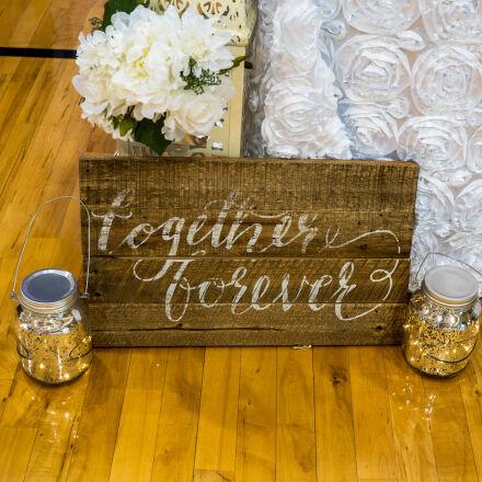 wedding, Sony ILCE-7RM2