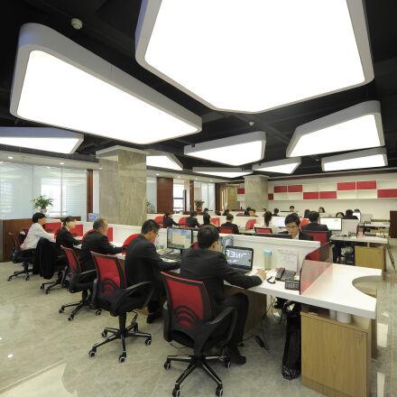 officespace, public, Nikon D3S