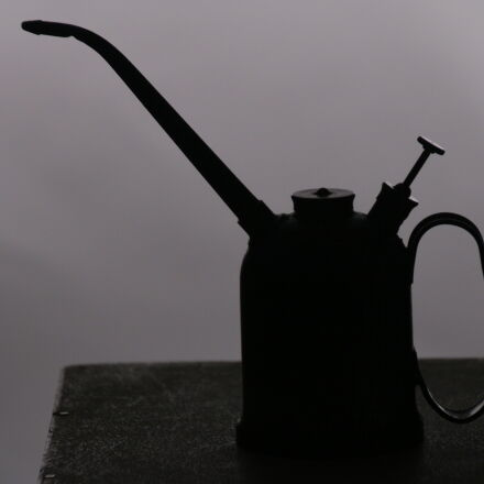 watering, can, Canon EOS 70D