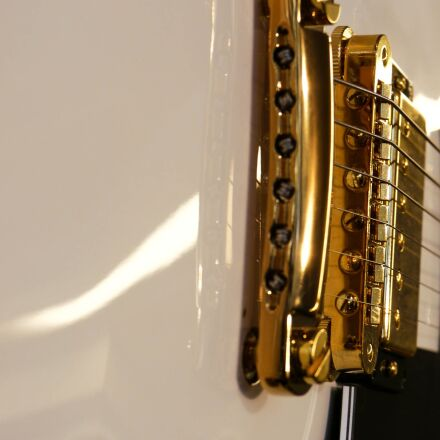 guitar, rock, instrument, Panasonic DMC-GH1
