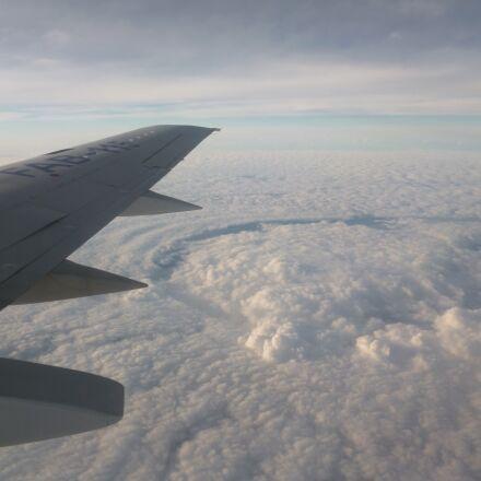 bolivia, landscape, plane, Panasonic DMC-FH4