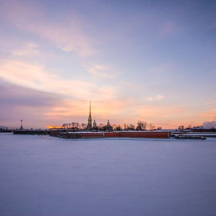 beauty, st petersburg, russia, Canon EOS 6D