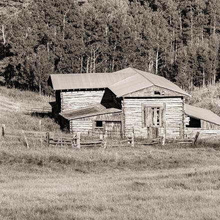 agriculture, barn, black, and, Nikon D5300
