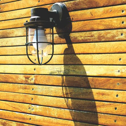 energy efficient, light, wood, Canon DIGITAL IXUS 970 IS