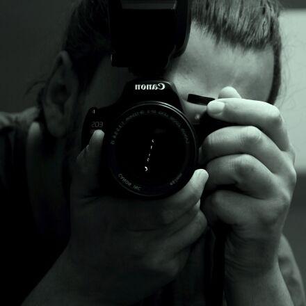 photographer, photo, canon, Canon EOS 1200D
