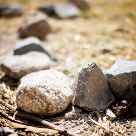 rock, rocks, outdoors, Canon EOS REBEL T6S