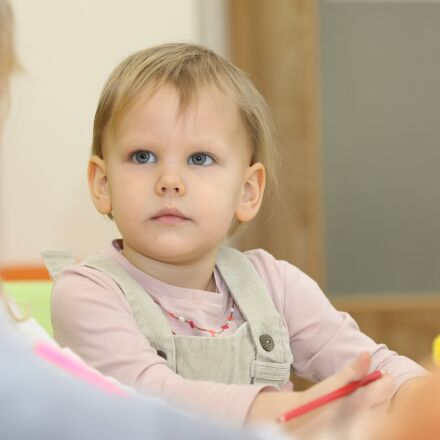 baby, classes, kindergarten, Canon EOS 5D MARK IV