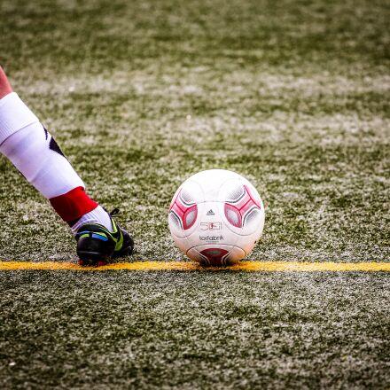 football, ball, sport, Canon EOS 60D