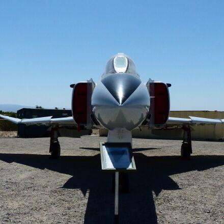 aircraft, america, palm springs, Panasonic DMC-FZ200