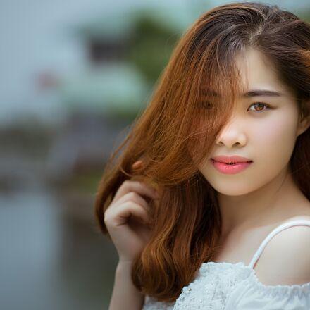 viet nam, vietnamese, asian, Canon EOS 5D MARK III